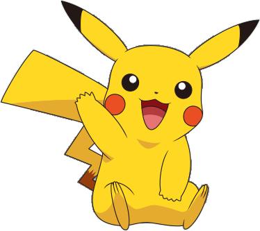 pikachu_saludo