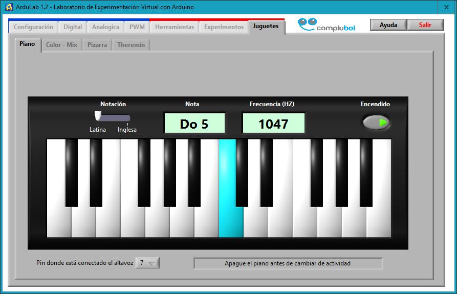 ardulab_012_piano_003