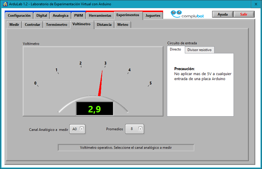 ardulab_012_voltimetro_001