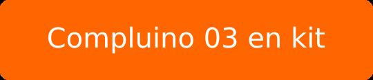 boton_compluino_03_kit