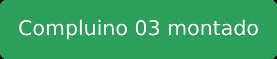 boton_compluino_03_montado