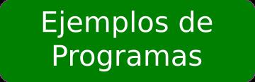 Ejemplos de programas