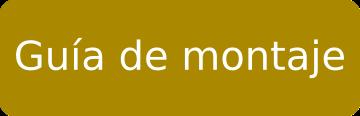 boton_guia_montaje