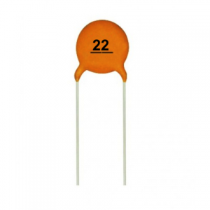 22pf-50v-ceramic-capacitors_large