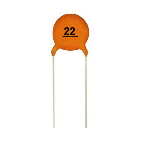 22pf-50v-ceramic-capacitors_large