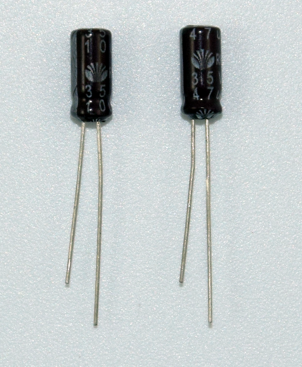 condensadores_electrolíticos