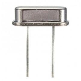 cristal-de-cuarzo-16MHz