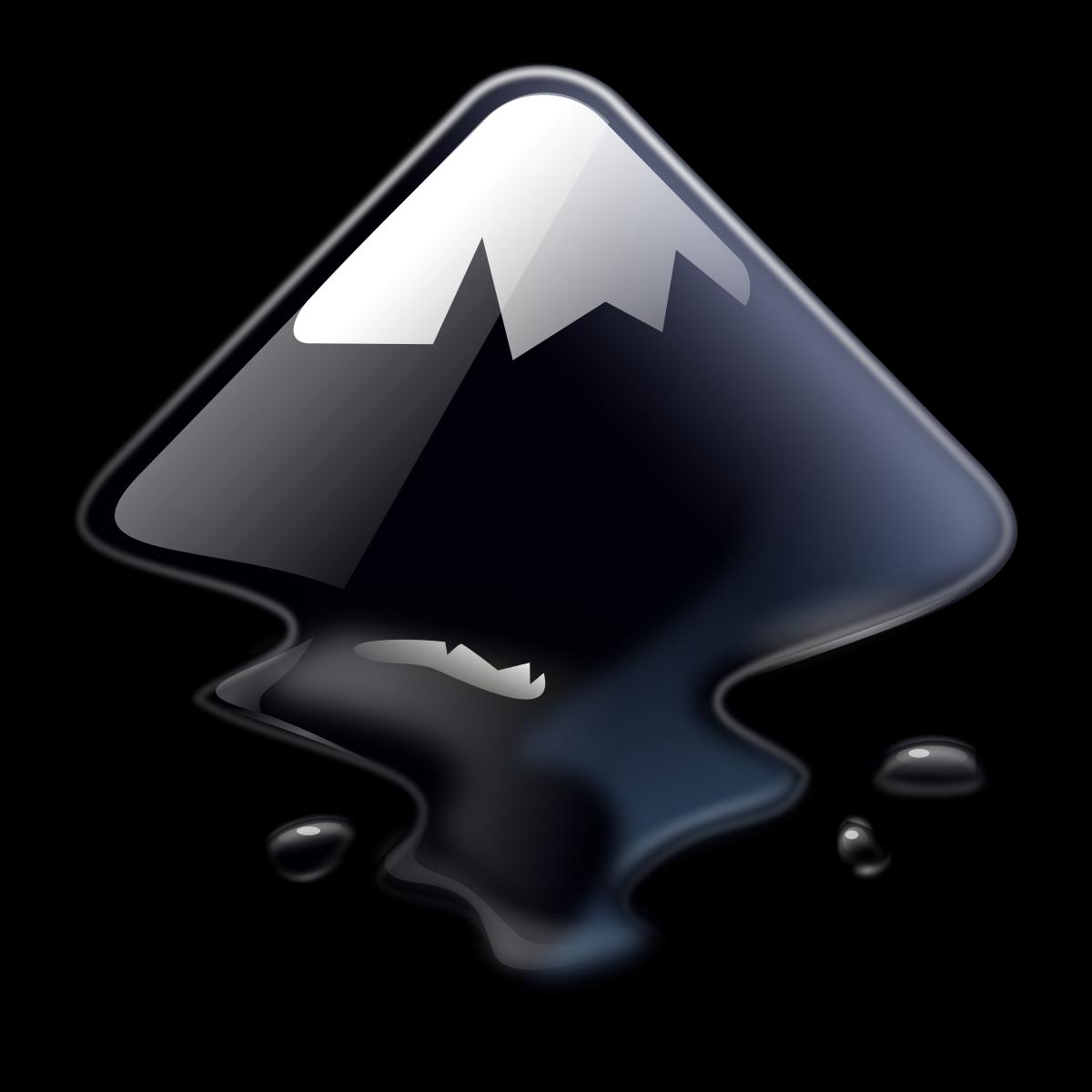 Inkscape_Logo