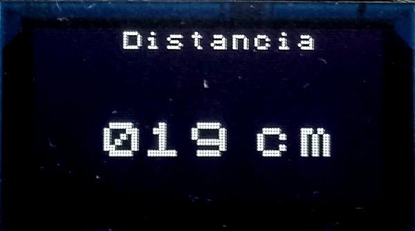 pantalla_distancia
