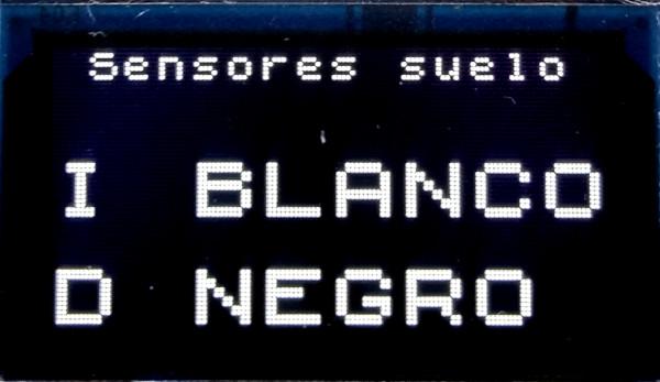 pantalla_sensores_suelo_digital