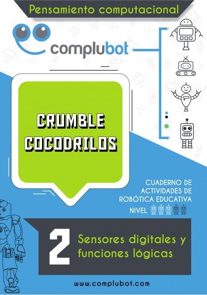 cdare_crumble2