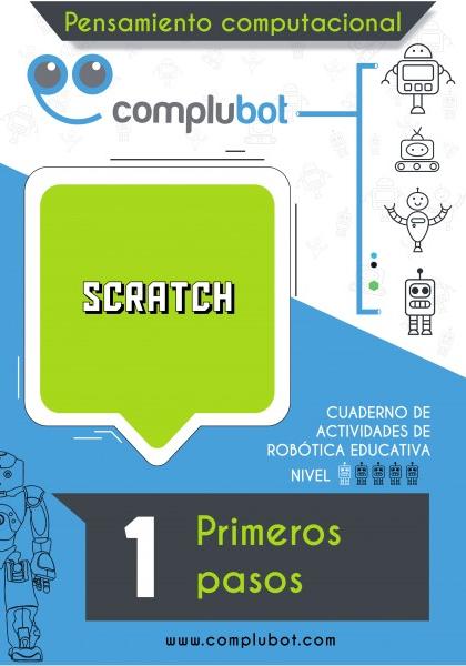cdare_scratch1