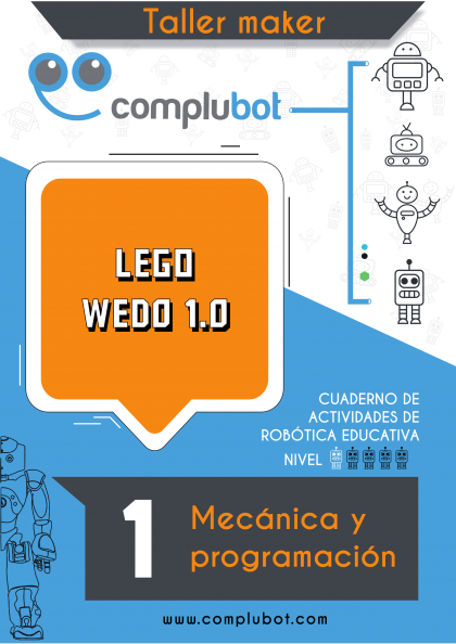 cdare_wedo1
