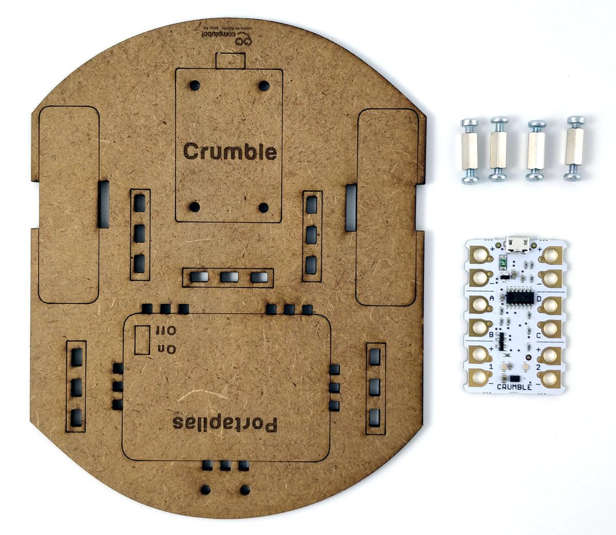 Crumbot_03_1200