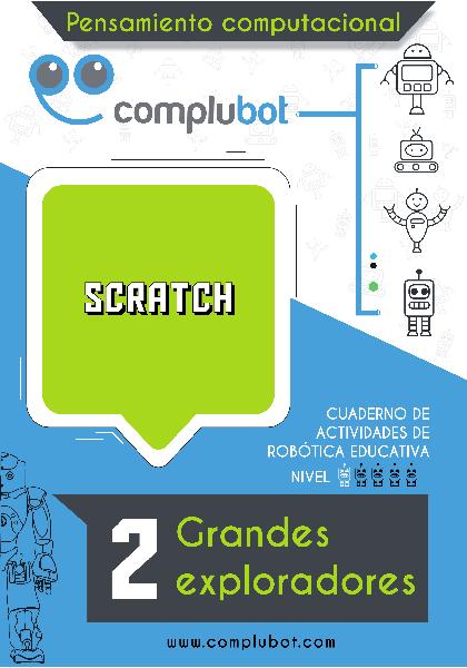 cdare_scratch2