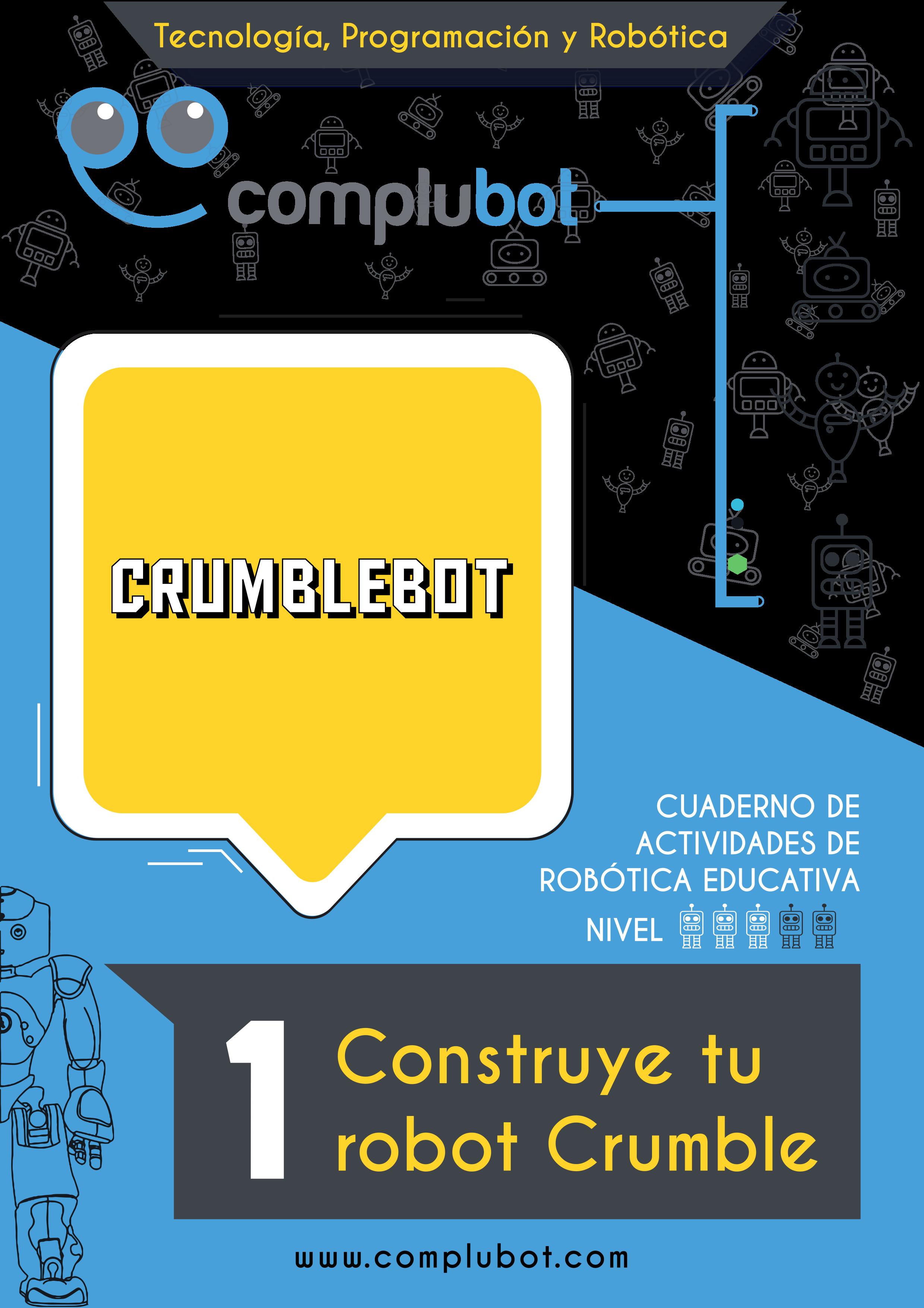 cdare_crumblebot1