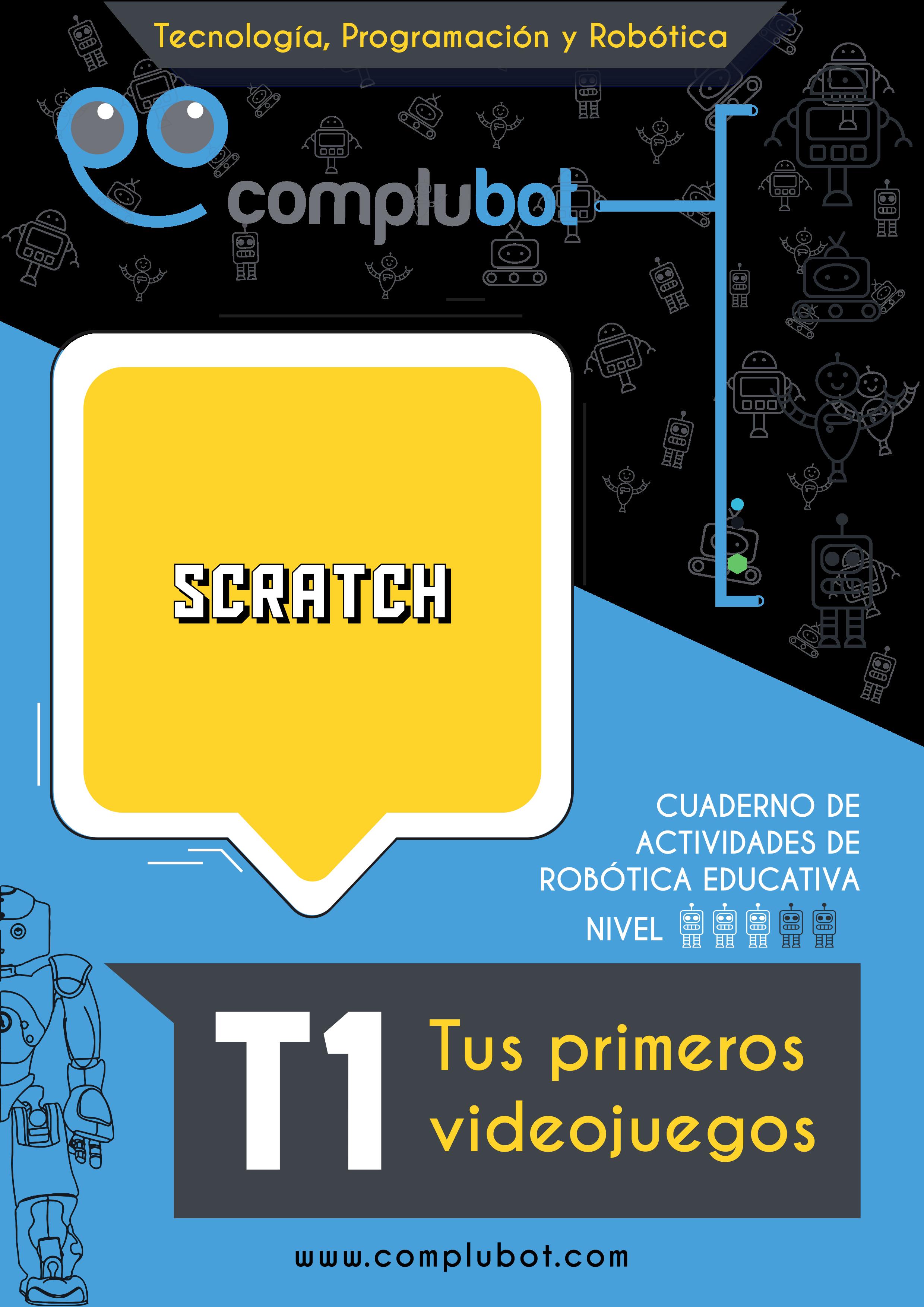 cdare_scratchT1