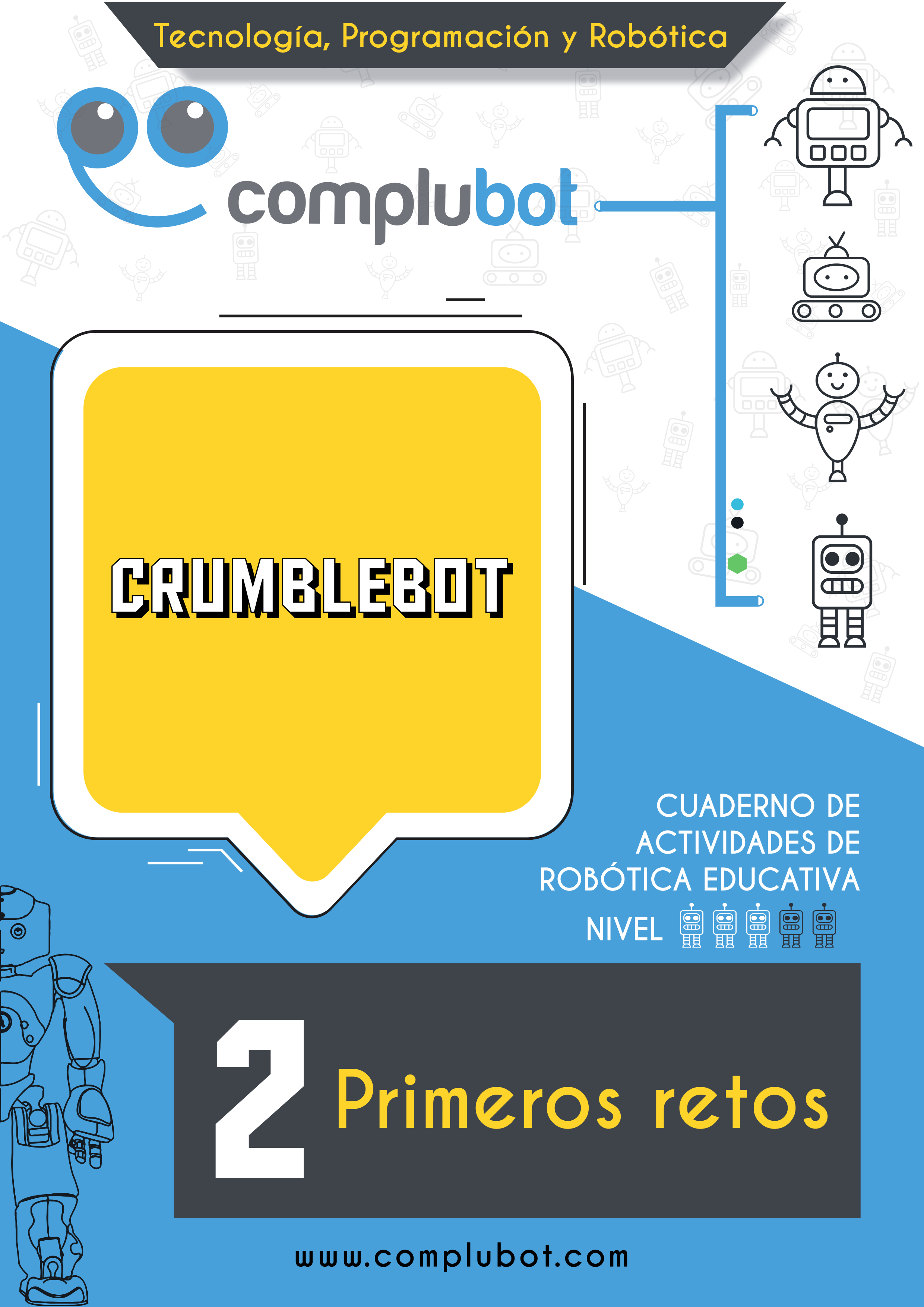cdare_crumblebot2
