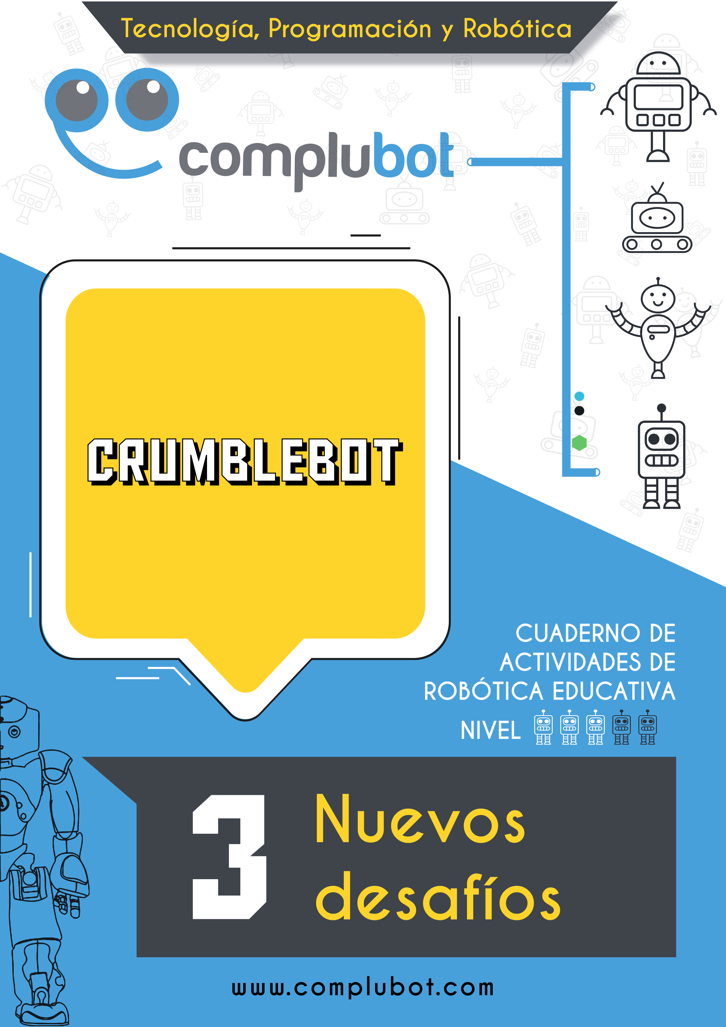 cdare_crumblebot3