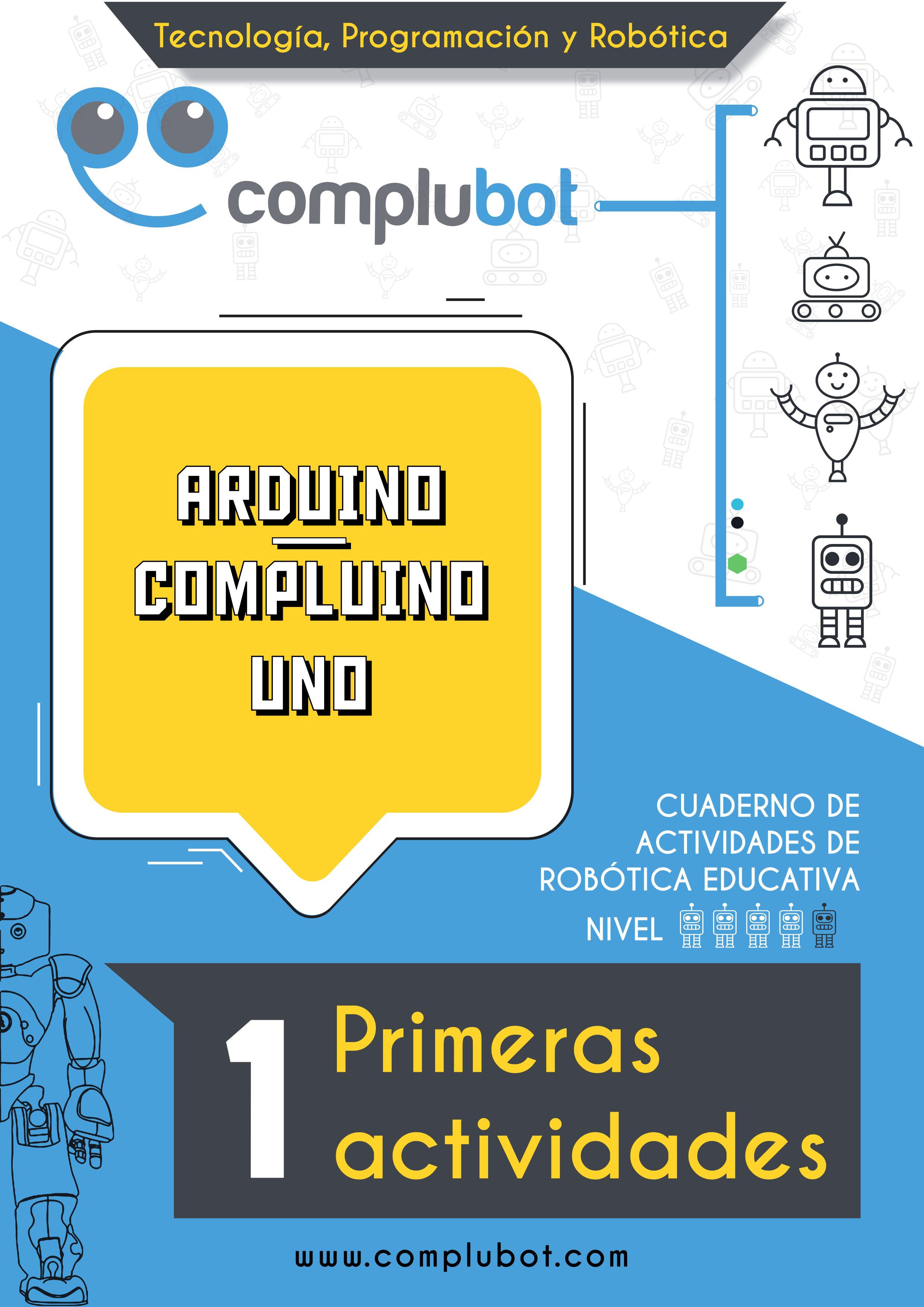 cdare_compluino1