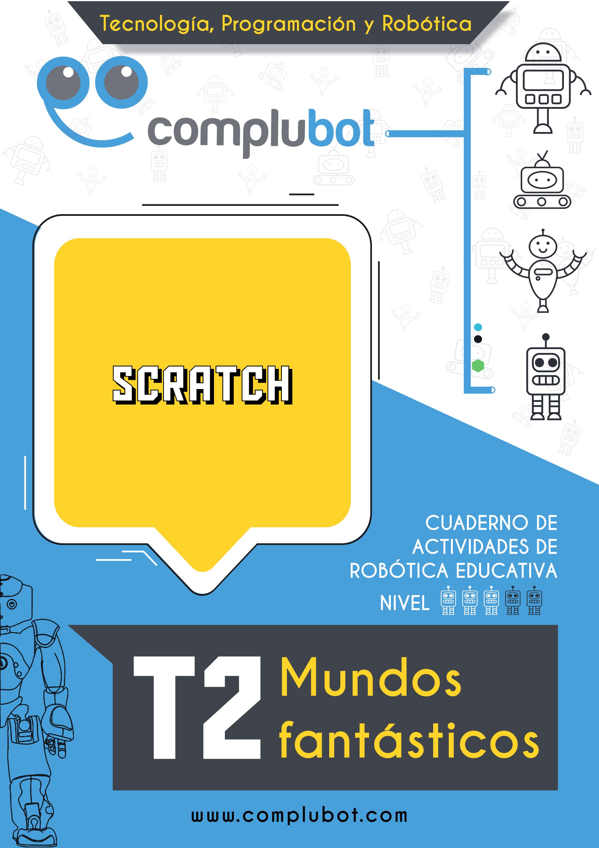 cdare_scratchT2