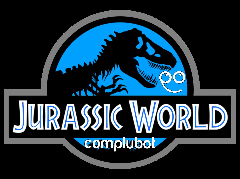 jurassic_complubot