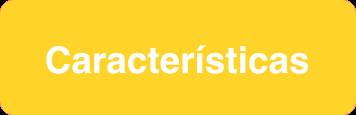 boton_caracteristicas