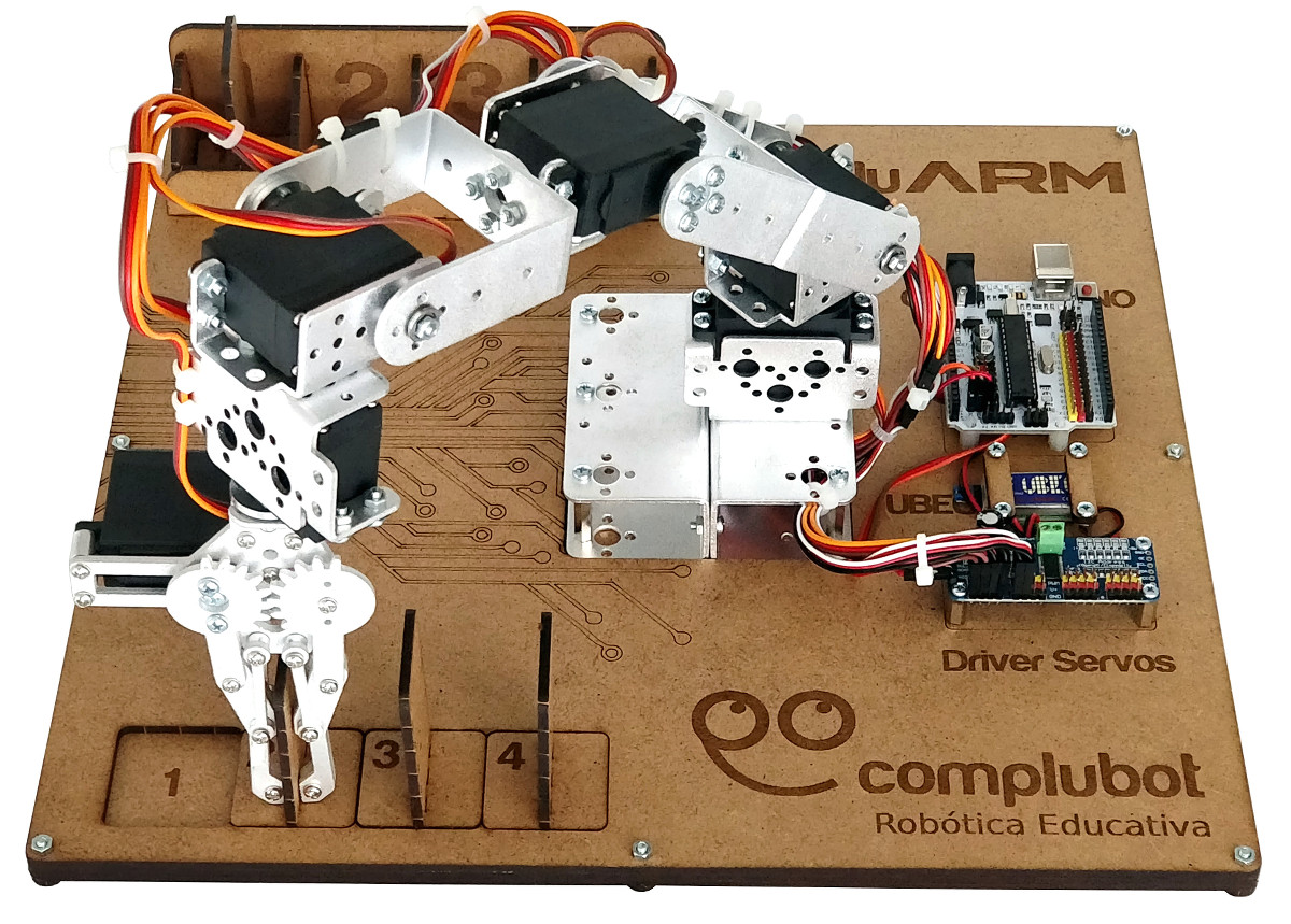 compluarm_1200_0