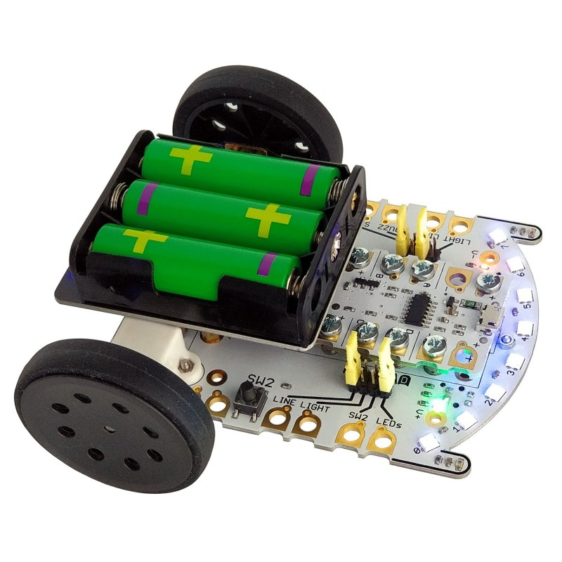 kit-crumblebot-pilas-alcalinas-y-caja-individual