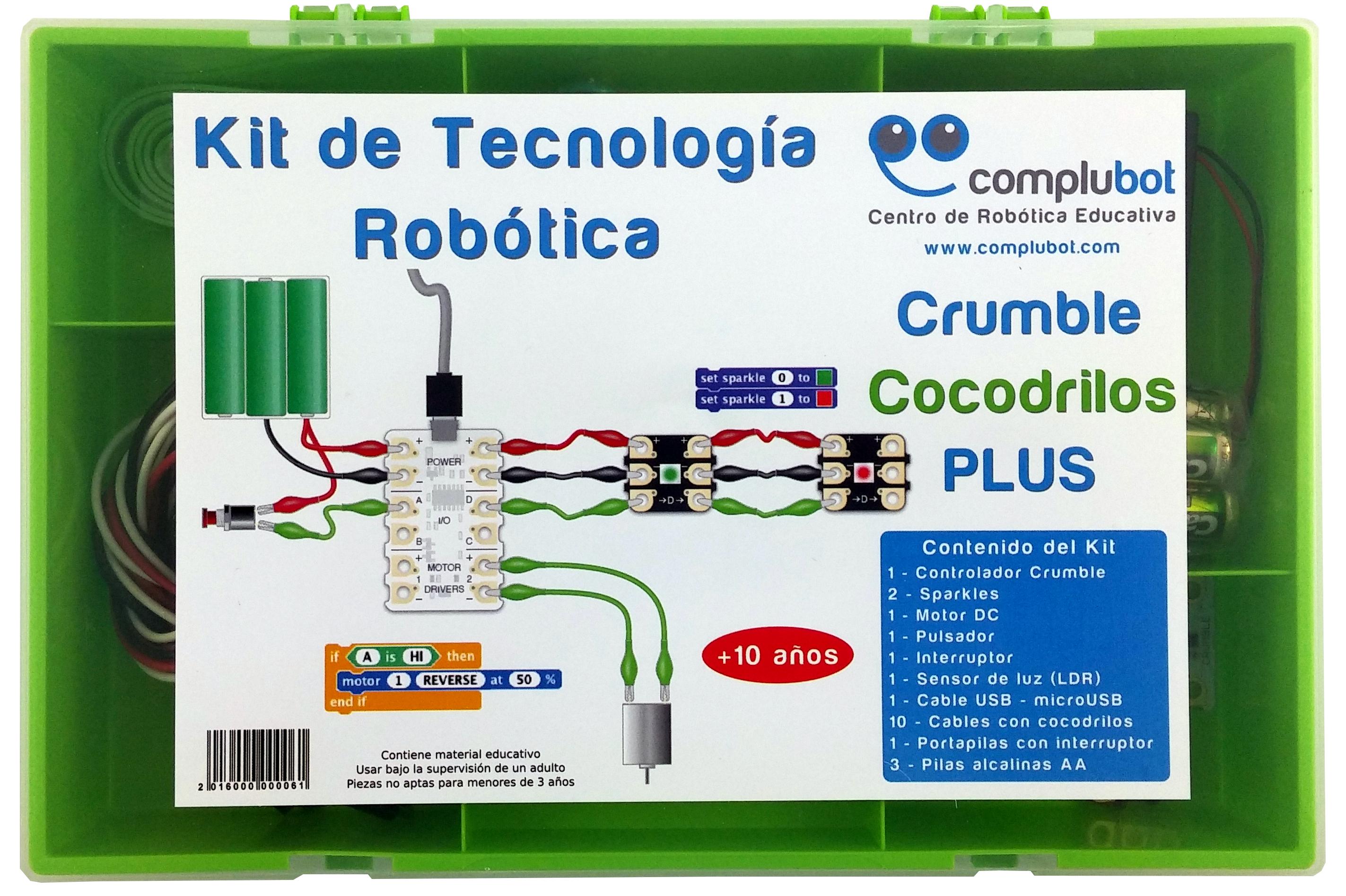Crumble_Cocodrilos_Plus_01