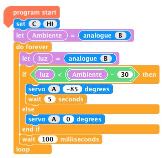 programa_puerta_automatica