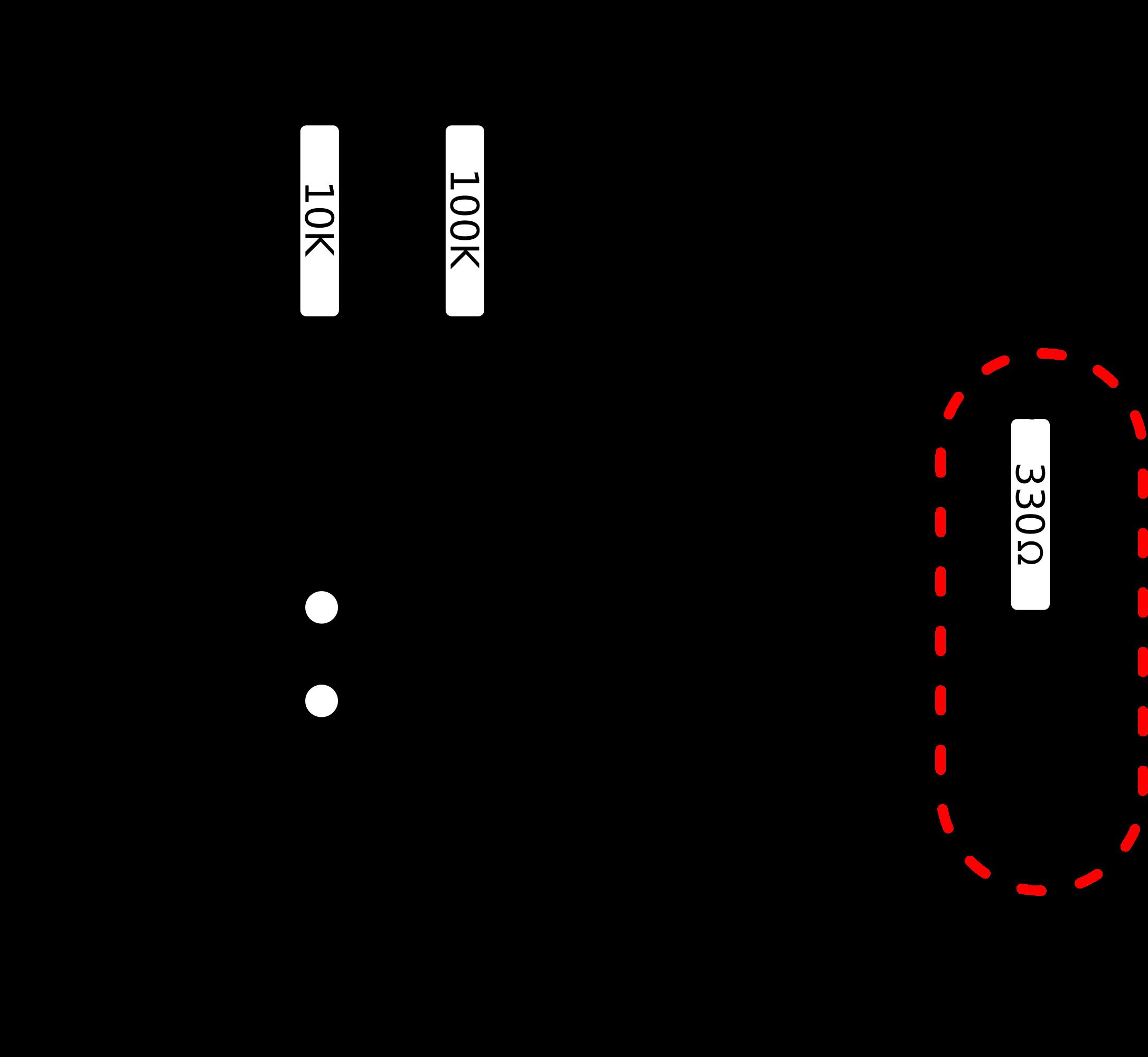 circuito_temporizador_555