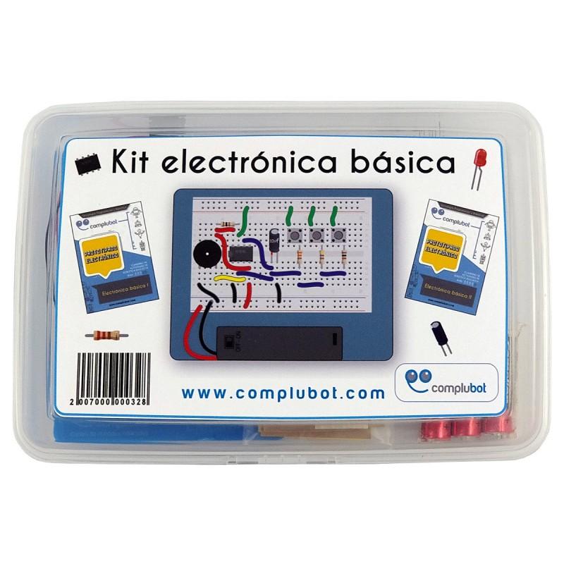 kit-electronica-basica-n1