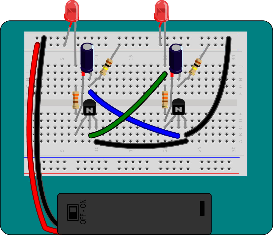 montajes_oscilador_astable_transistores