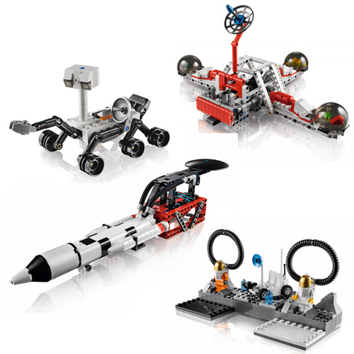 Paquete-de-actividades-desafío-espacial-EV3