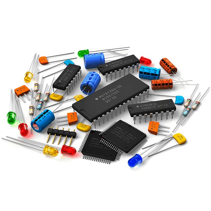 categoria-componentes-electronicos
