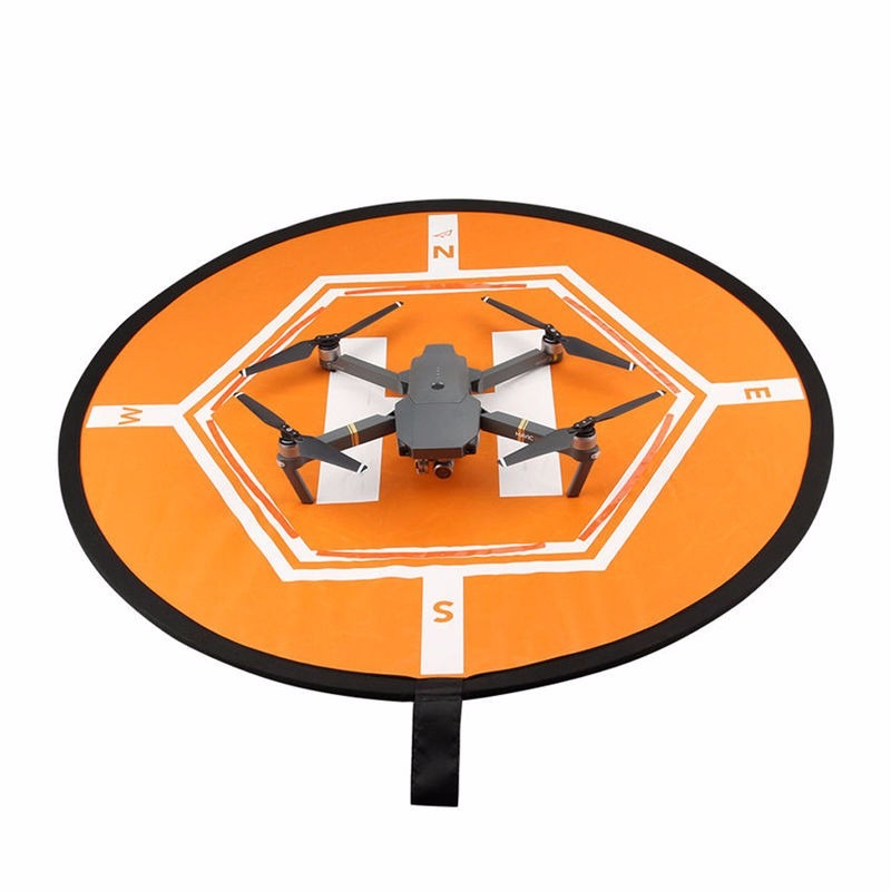 landing-pad-helipuerto-dji-mavic-pro-drone-envio-gratis-D_NQ_NP_100725-MLC25480664518_042017-F