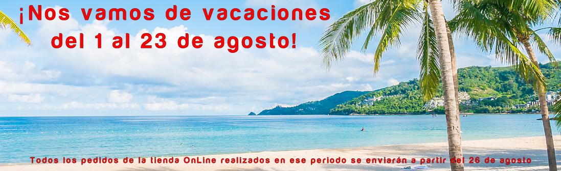 cerrado_vacaciones_2019
