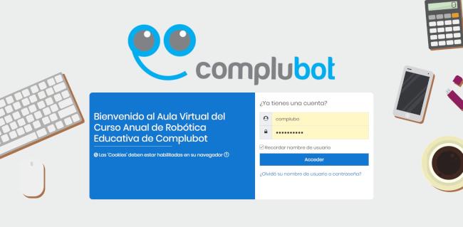 aula_virtual_complubot