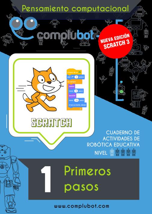 Scratch3_1