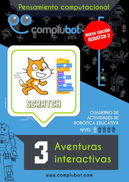 Scratch3_3