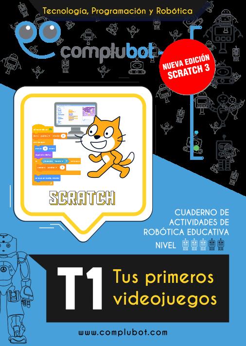 Scratch_T1_3_0