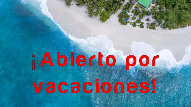 Abierto_por_vacaciones_2021